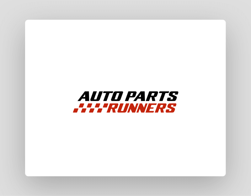 Open AutoParts Runners